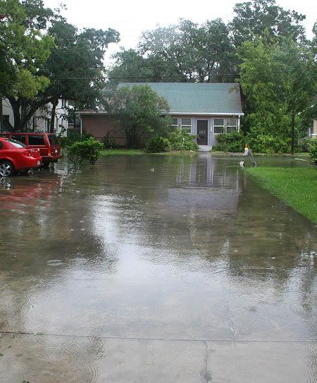 flooding-aug-21_parking-lot.jpg
