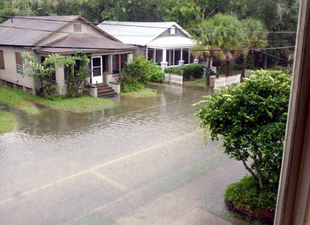 flooding-aug-21_street.jpg