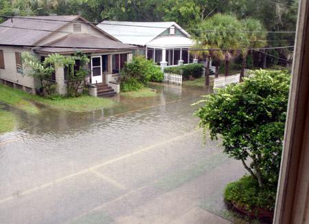 flooding-aug-21_street.jpg