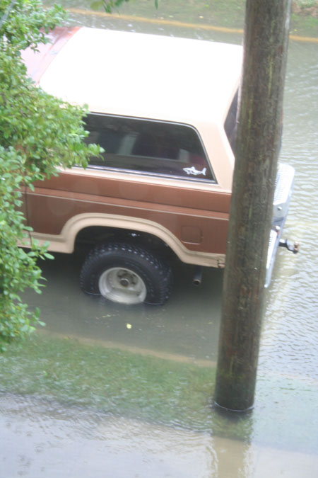 flooding-aug-21_tires-in-the-water.jpg