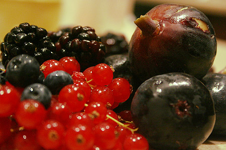 eclair_fruits.JPG