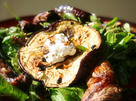 eggplant-salad_ready-to-eat.jpg