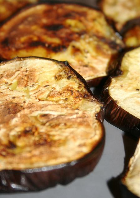 eggplant-salad_roasting-eggplant.jpg