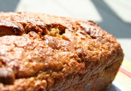 oatmeal-carrot-date-bread_2.jpg