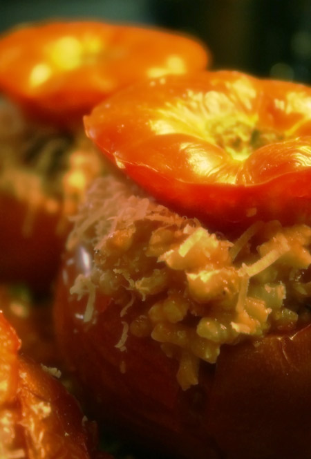 rice-stuffed-tomato_ready-to-go-in-oven.jpg
