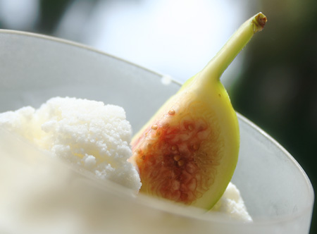 ricotta-ice-cream-fig-delight_in-cup.jpg