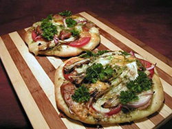 08_fennel_and_sausage_pizza_with_parsley_pesto_by_natashya.jpg