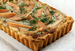 23_creamy_gorgonzola_fennel_and_pear_tart_by_stickygooeycreamychewy.jpg