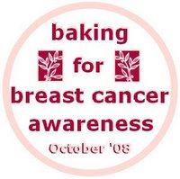 breastcancerawarenessblogawareevent.JPG