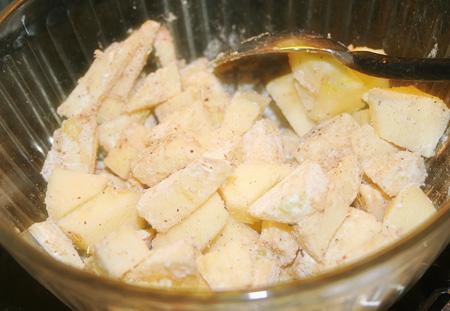chard-and-apple-tart-mixing-apples.jpg