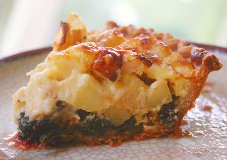 chard-and-apple-tart-slice-on-plate.jpg