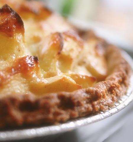 chard-and-apple-tart.jpg
