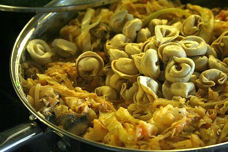 pierogi_pasta_tortellini_cooking.jpg