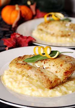 autumn_grouper_over_risotto_by_petermarcus_2nd-place.jpg
