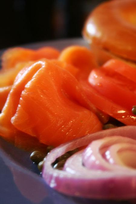 lone-wolf-breakfast_salmon-bagel.jpg