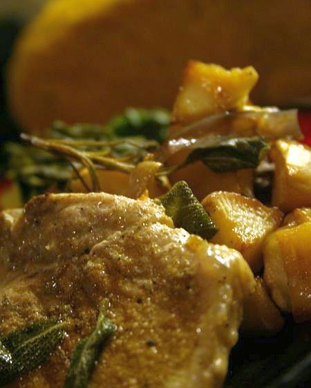 roasted-root-vegetables_and-maple-sage-pork-chops-on-dish1.jpg