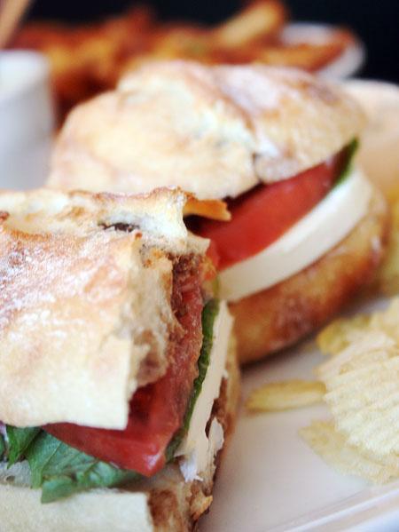vermont-eat-local_caprese-sandwhich.jpg