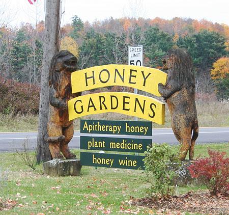vermont-eat-local_honey-gardnes-sign.jpg