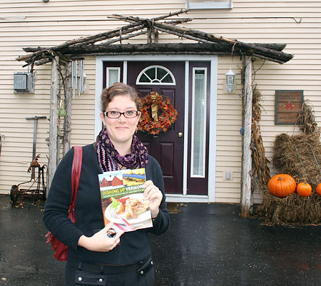 vermont-eat-local_jenn-with-cookbook.jpg