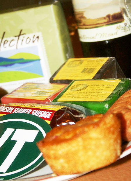 vermont-eat-local_local-foods.jpg