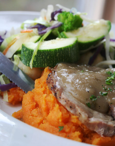 vermont-eat-local_maple-roasted-pork.jpg