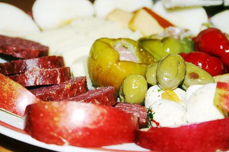 vermont-eat-local_platter.jpg