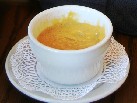 vermont-eat-local_pumpkin-soup-cup.jpg