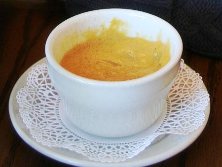 vermont-eat-local_pumpkin-soup-cup.jpg