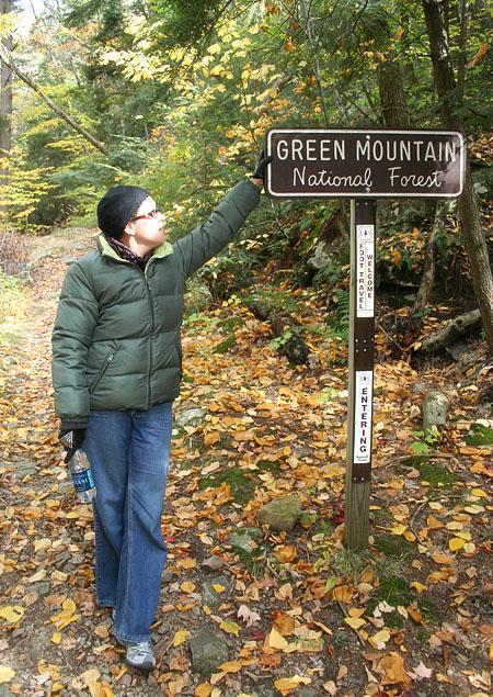 vermont-hike_jenn-at-sign.jpg