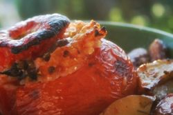 8_rice-stuffed-tomato_ready-to-eat_small
