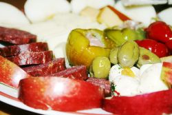 9_vermont-eat-local_platter_small