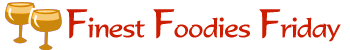 icon_fff1.png