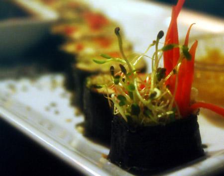 present-moment_sushi.jpg