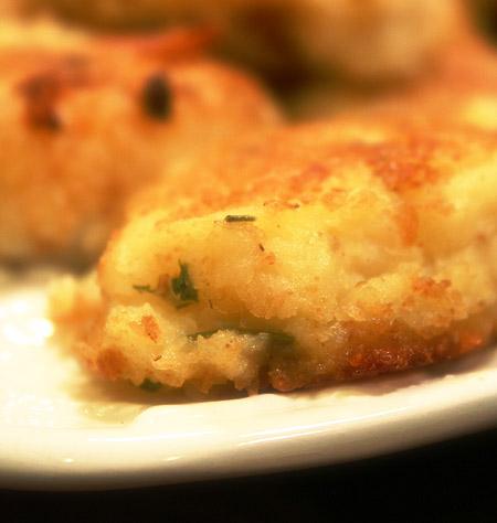 thanksgiving-leftovers_potato-croquettes.jpg