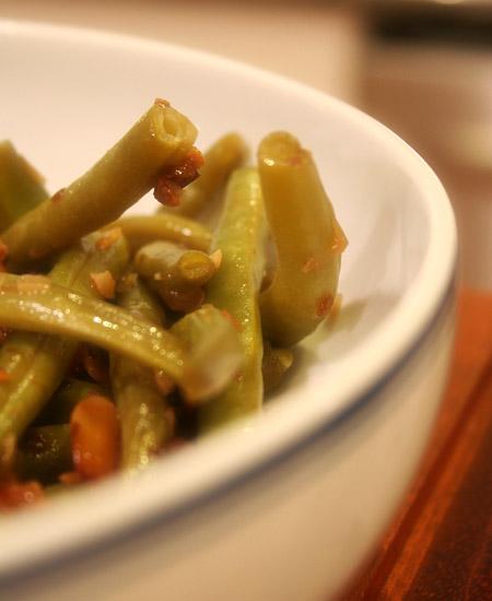 thanksgiving-leftovers_string-beans.jpg