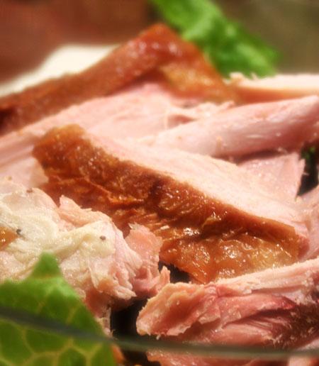 thanksgiving-leftovers_turkey-salad.jpg