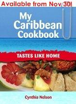 blog-cover-tastes-like-home