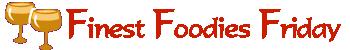 icon_fff4