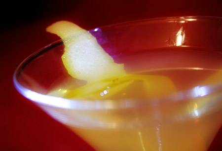limoncello_in-martini-glass