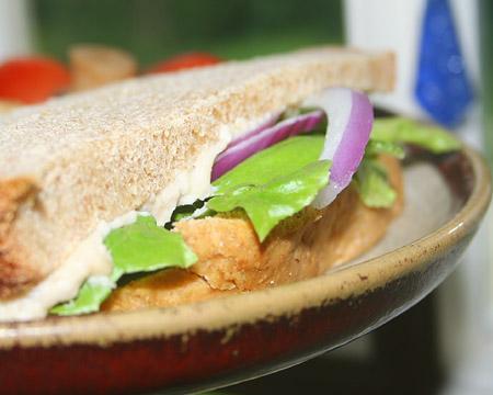 nut-cheese-sandwhich