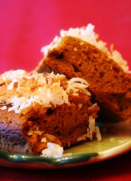 pumpkin-bread_brownies-ready-to-eat