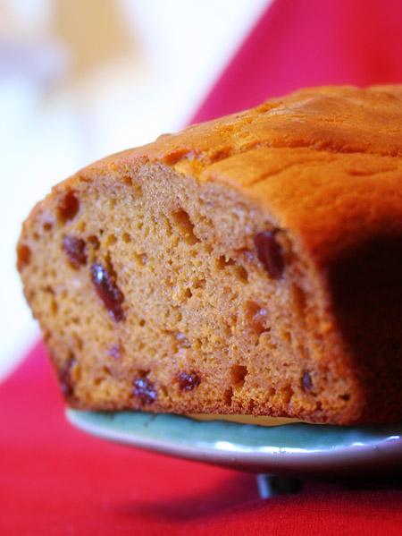 pumpkin-bread_sliced