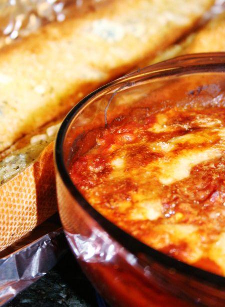 spaghetti-squash_ready-to-eat1