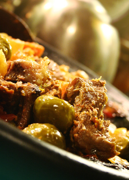 beef-stew-tagine_out-of-the-oven