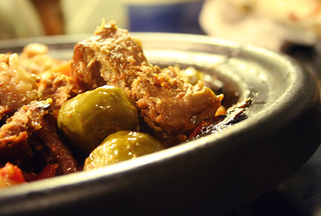 beef-stew-tagine_out-of-the-oven_2