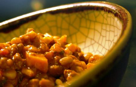 chorizo-chili-in-bowl
