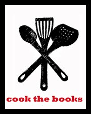 cookthebookslogowithborder2
