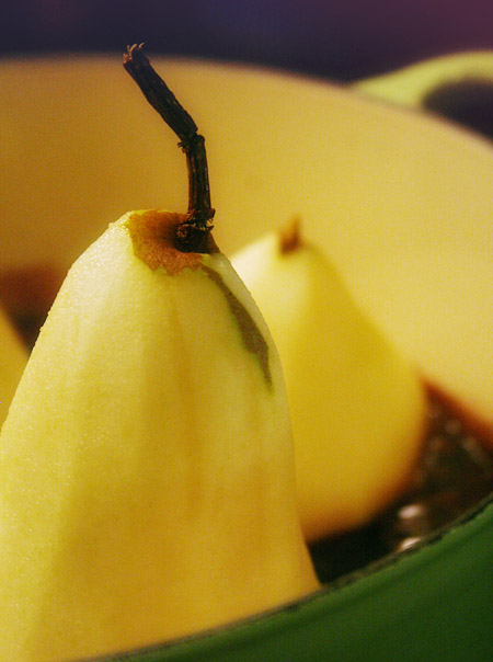 from-the-farm_poached-pears_cooking-in-the-pot