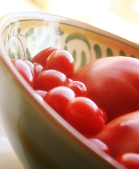 from-the-farm_tomatoes-in-bowl
