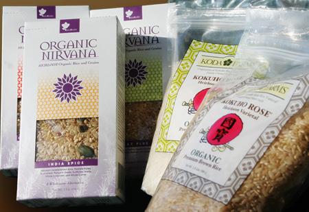organic-nirvana-rice